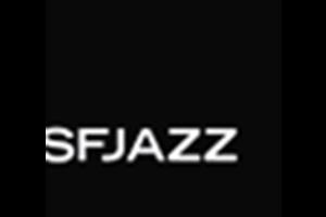 SFJAZZ_
