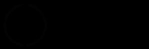 Digital Graffiti logo