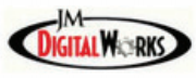 JM Digital Works