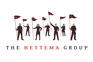 The Hettema Group Logo 300 x 200