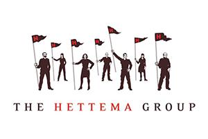 The Hettema Group Logo 300 x 200