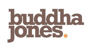 Buddha Jones Logo