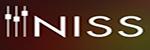 NISS Logo 150x50