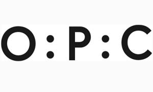 Oslo Post Company Logo
