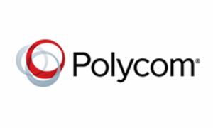 Polycom news