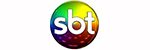 SBT 150x50