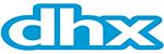 dhx_logo_alpha 150x50