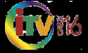 iTV Logo Large