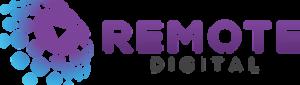 promoscape remote digital