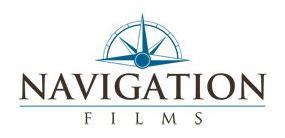 Navigation Films Logo 2