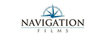 Navigation Films
