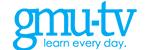 GMU-TV Logo