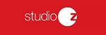 StudioZ logo