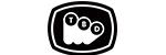 TBD Post Logo