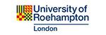 Univ Roehampton
