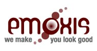 Emoxis Logo