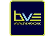 BVE Logo 2015