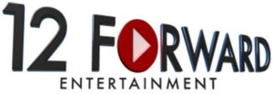 12 Forward logo