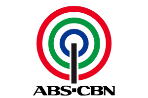 ABS-CBN_logo color