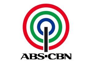 ABS-CBN_logo color