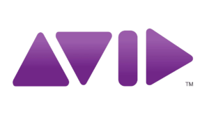 Avid Storage for Video