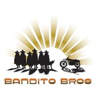 Bandito bros logo