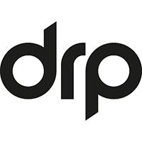 DRP color
