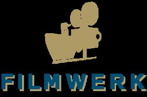 filmwerk-logo
