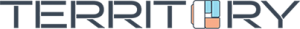 Territory Post Logo