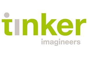 Tinker_color