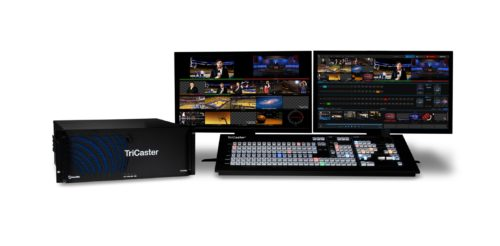 TriCaster-860-hires-media-resources-page