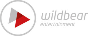 WildBearEntertainment