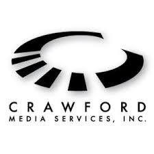 crawford media services