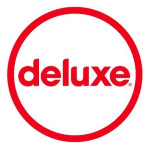 deluxe digital studios logo
