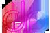logo-dancing ardvarks