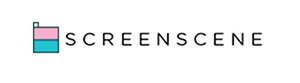 screenscene logo