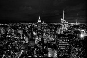 nyc-image-picjumbo