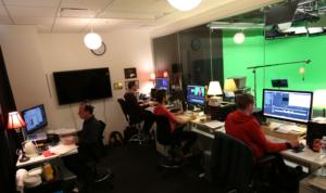 polycom_studio