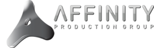 Affinity Productions