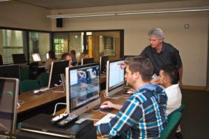 UVU Utah Valley University Case Study Image