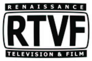 Renaissance Television and film