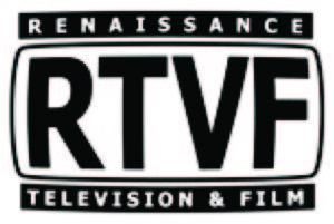 Renaissance Television and film
