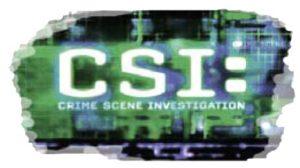 Encore Hollywood Case Study Image