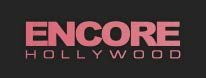 Encore Hollywood logo
