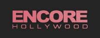 Encore Hollywood logo