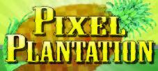 Pixel Plantation logo