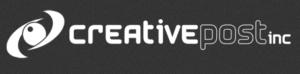 creative post inc