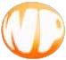 Wonderland Productions Case Study Logo