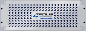 Facilis HUB 16 Shared Storage Server