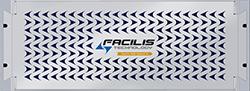Facilis HUB Hybrid 16